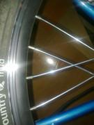 Radiando ruedas - Página 4 06092012025