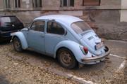 1971. VW 1300 IMAG0032