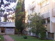 Artiljerijski školski centar Zadar - Page 2 PB120195