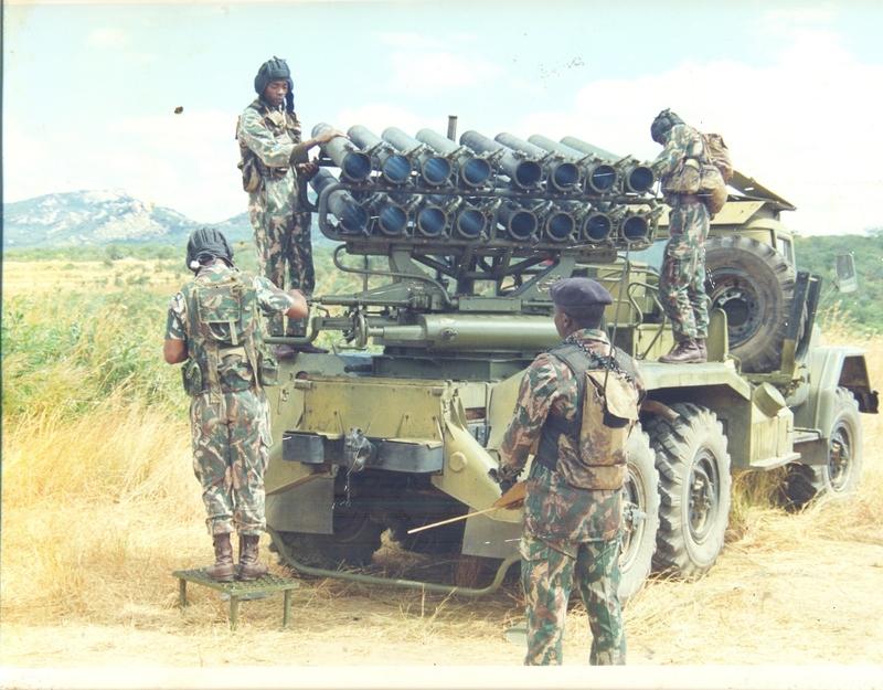 Zimbabwe National Army Scan0001