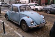 1971. VW 1300 IMAG0030