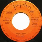 Duet Spomenka Avramovic & Leposava Ilic - Diskografija Avramovic_Ilic_1968_b