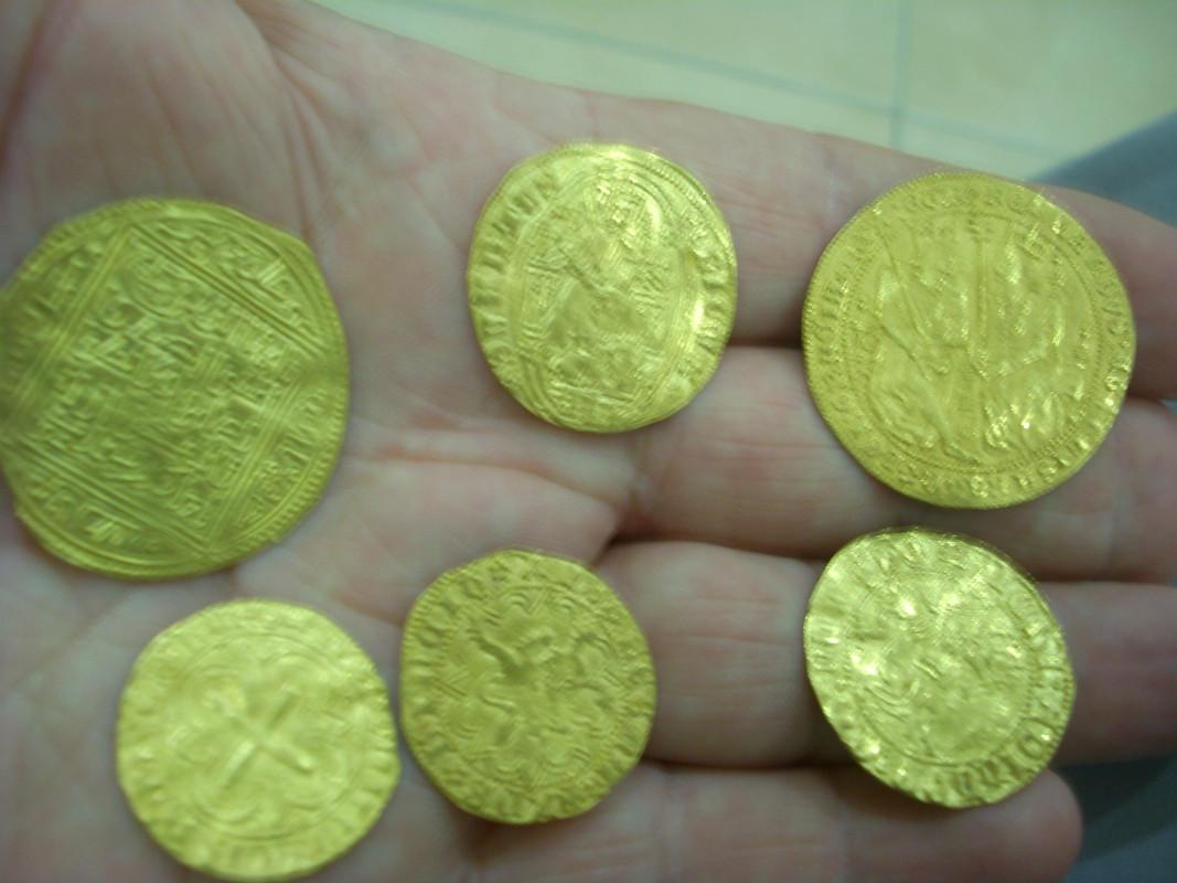 Monedas de oro medievales - Página 2 A_1
