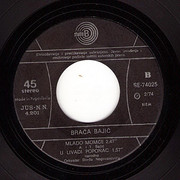 Braca Bajic - Diskografija R_3204128_1320359595