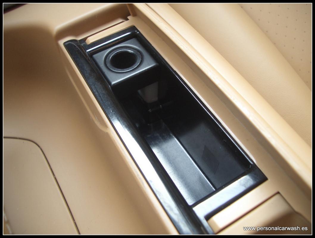 Full Detail a Porsche 911 Carrera (merece la pena verlo) IMGP2087