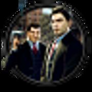 Brasil SilenT Games Mafia_2_4_icon