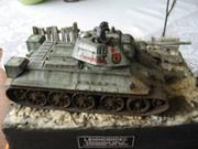 Hoby - maketarstvo - militarija IMG_T_34