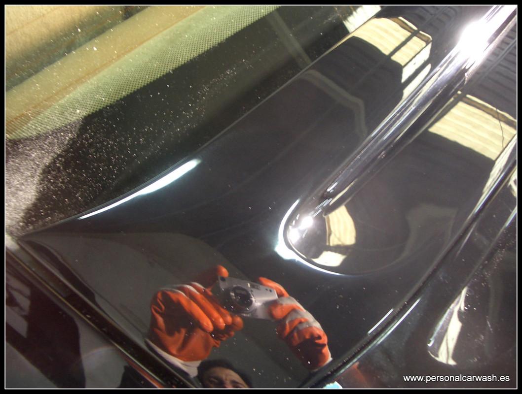 Full Detail a Porsche 911 Carrera (merece la pena verlo) IMGP2020