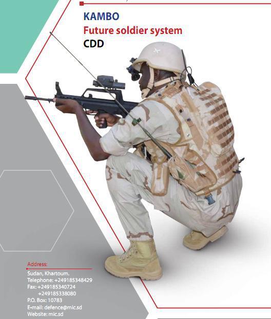 l'industrie militaire dans le monde arabe - Page 3 542927_441304285938279_1624733487_n