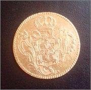 Portugal José I, 1771 IMG_20140807_210344_1_1