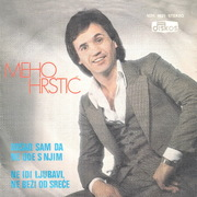 Mehmed Meho Hrstic - Diskografija Meho_Hrstic_1979_1_p