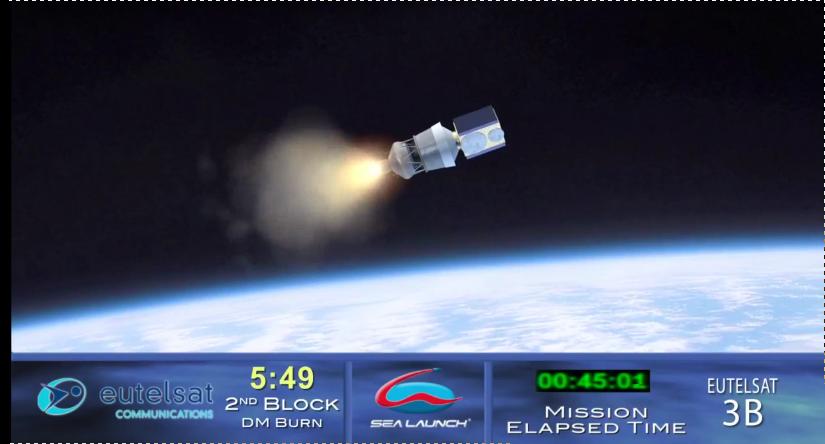 Lancement Zenit-3SL / Eutelsat-3B - 26 mai 2014 Capture_d_cran_26052014_23_55_38