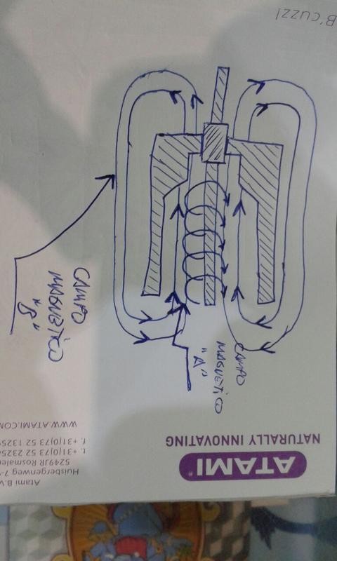 Experimentando las posibilidades de un cañón de plasma real - Página 3 001