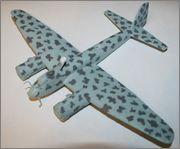 "Junkers Ju-88 G-6 ""hasegawa"" 1/72 - Страница 2 IMG_2734"
