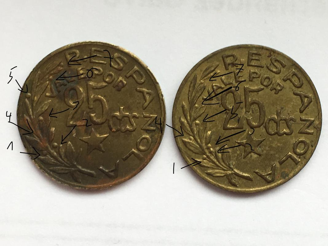 25 Céntimos de los Consejos Municipales de Menorca - Página 3 009117_C1-739_C-409_D-_B283-53_B56_C63_A907