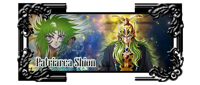 DUELO ESTILO URM:  Kyoko Shion de Aries vs Moa(Darles) de Trono 2v0if5t