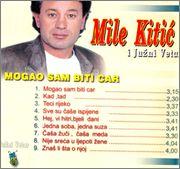 Mile Kitic - Diskografija Mile_1987_b