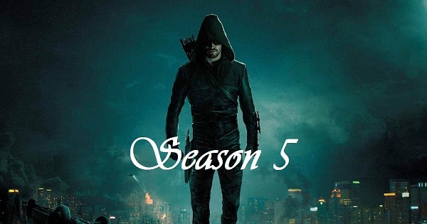 Dolph estara en la quinta temporada de Arrow Arrow_season_4_the_cw_season_5_oliver_queen
