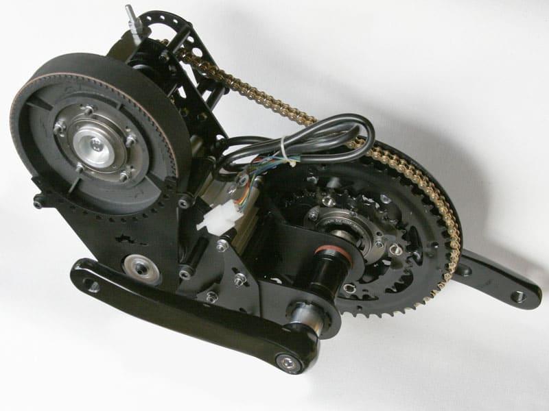 ¿Cuál es el mejor motor electrico central y potente para colocar en una bike? 4_CADF740_3_F91_4_C4_E_AC93_E07214985_B06_2