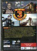 SAF3 (Serie de TV 2013–) - Página 4 81_FPPJb_MDq_L_SL1155