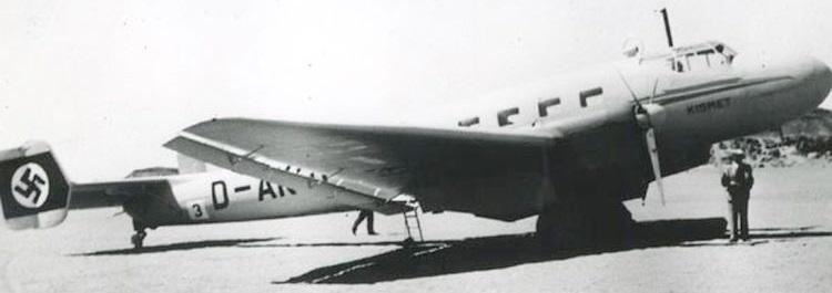 Junkers Ju-86 - Página 2 101262