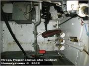Советский средний танк Т-34,  Panssarimuseo, Parola, Finland 34_035