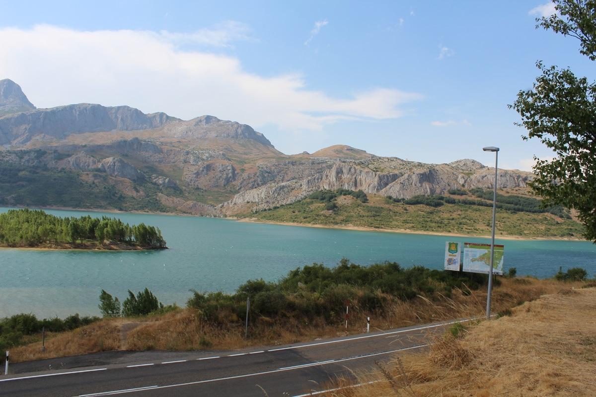 13 dias, Picos da Europa, Pirineus, Andorra, Barcelona e Madrid IMG_9527