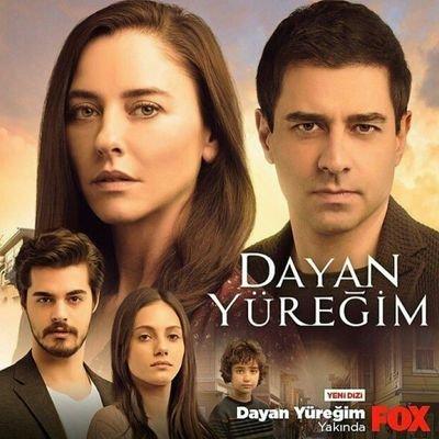 Dayan Yuregim / დარჩი ჩემთან Ty_Ar_W4-l