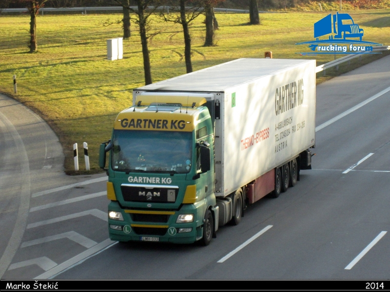 Gartner KG,Lambach IMG_7886