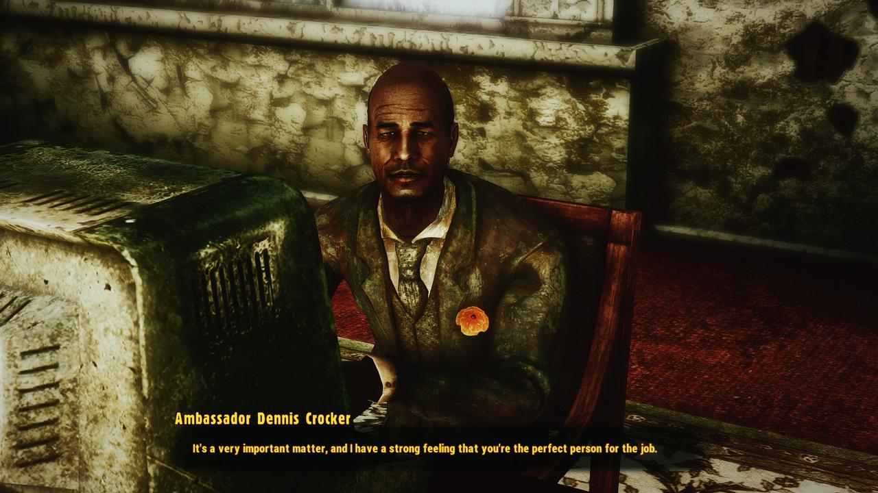 [2018] Community Playthrough - New Vegas New Year - Page 7 20180121133917_1