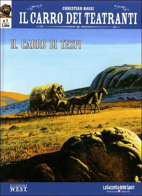 IL FUMETTO FRANCO-BELGA  - Pagina 3 GDSAlbi_Del_West_053