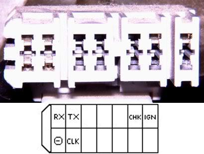 Ecu faults Ecu_code_jumper_plug