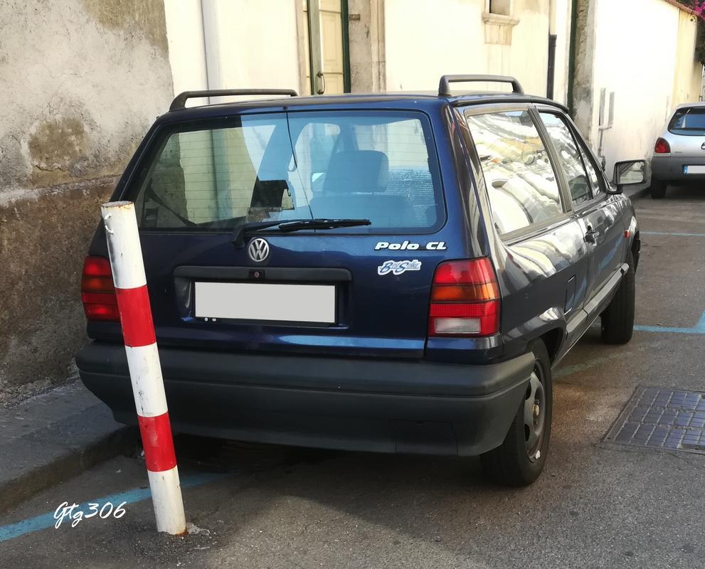 avvistamenti auto storiche - Pagina 3 IMG_20170901_200847
