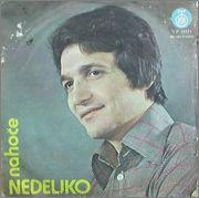 Nedeljko Bilkic - Diskografija - Page 2 R_1984624_1256737241