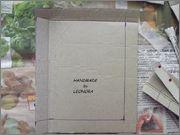 Tehnica servetelului - Pagina 4 Confectionare_capac_cutie