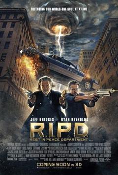 Las mejores y peores películas de acción de 2013 R_I_P_D