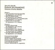 Saban Bajramovic - DIscography - Page 2 R_4474024_1365890113_9110_jpeg