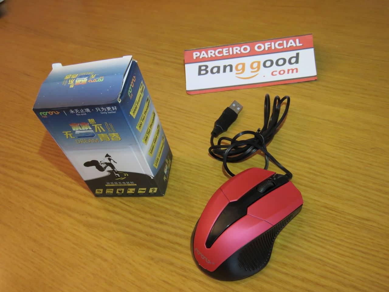 OPORTUNIDADE  [Provado] Banggood - Comprar na China é SEGURO, BARATO E RÁPIDO! (Armazém na Europa) - Página 7 RAto_USB