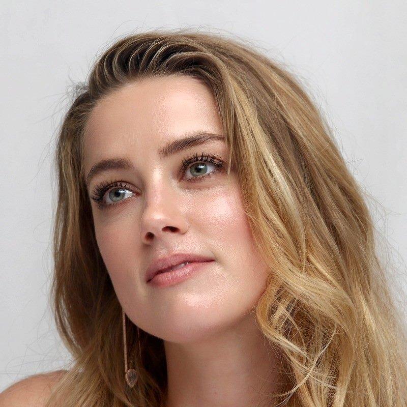 Amber Heard - Page 4 3bfbb5332b5a