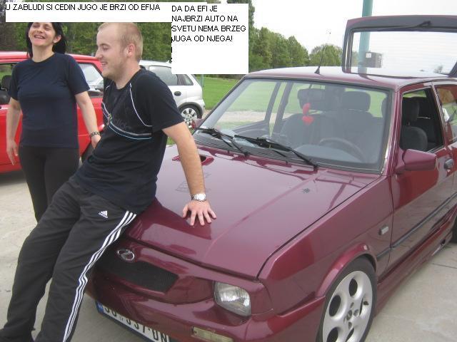 Smesne slike - Page 4 SLOBA_SPRDNJA