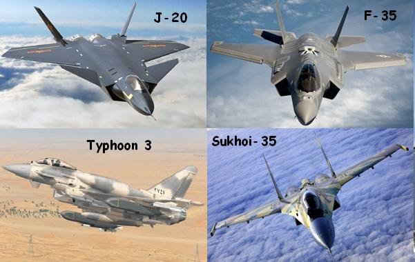 القوات الجوية المصرية و السعودية فى مواجهة الأسرائيلية بحلول 2025 Air_Force