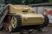 Stug III Ausf C на службе РККА 12980621_695402337265630_1798694341_n