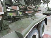 Советская РСЗО БМ-13-16, на базе автомобиля ЗиС-151, г. Чита IMG_4964