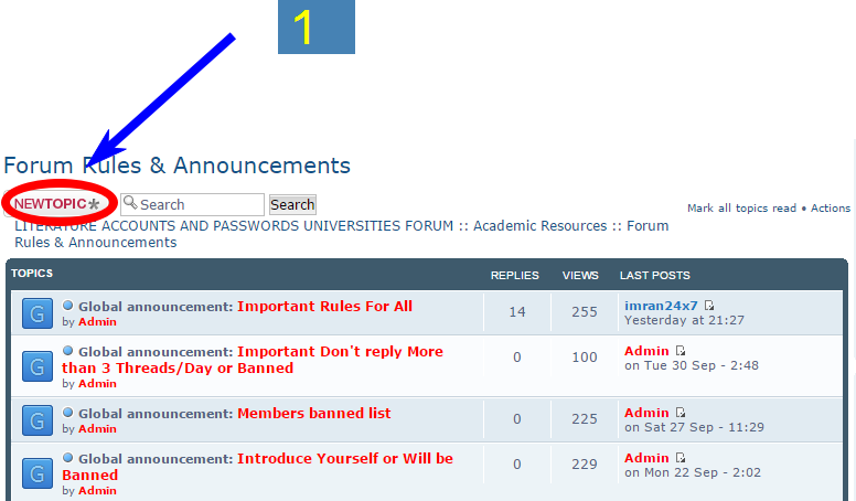 IMPORTANT: Hide Your containts of your topic like a Password or download link  Screenshot_6