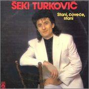 Seki Turkovic - Diskografija 1990_p