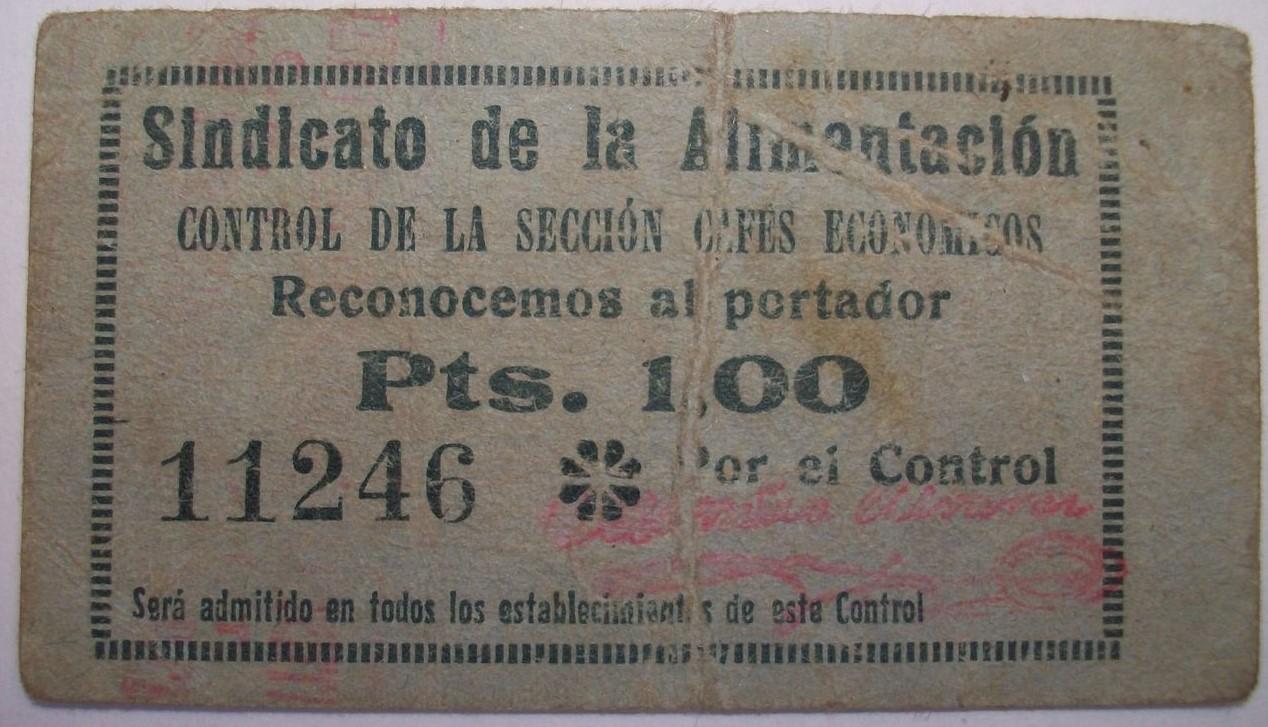 Vales Guerra Civil. Asturias - Página 2 1_Pta_Anv