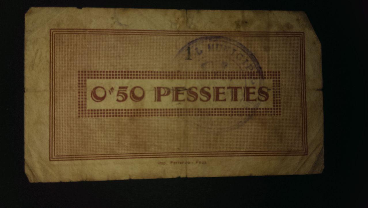 50 Céntimos Montbrió del Camp. 1937 (Muy especial) IMAG0352