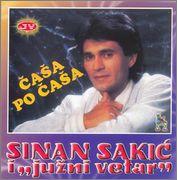 Sinan Sakic  - Diskografija  Sinan_1988_pp