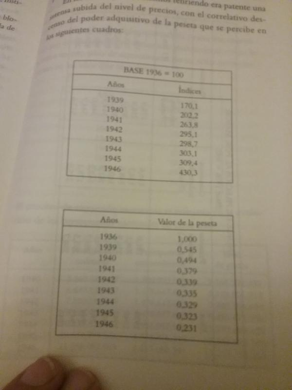 1 peseta 1946. Estado Español. ¿Prueba de circulación? - Página 7 15038746527401291215165