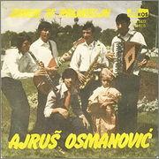 Ajrus Osmanovic - Diskografija R_3853484_1346952633_9935